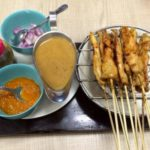 Pilihan Kuliner Malam di Surabaya