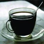 Manfaat Minum Kopi Hitam untuk Para Kaum Hawa