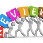 Manfaat Menggunakan Jasa Review untuk Website atau Blog