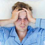 Waspadai.. Kurang Tidur bisa Tingkatkan Kolesterol