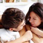 Tips Khusus Menahan Orgasme Lebih Lama