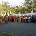 Festival Keraton Nusantara XI jadi Kunjungan Wisata di Cirebon