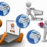 Promosikan Produk dengan Review Online