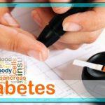 Komplikasi Penyakit Akibat Diabetes