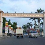 Mobil Rental Solusi Transportasi Jalan-jalan di Cirebon